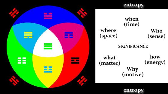 wheel_logo