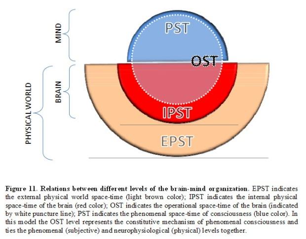 OST_diagram