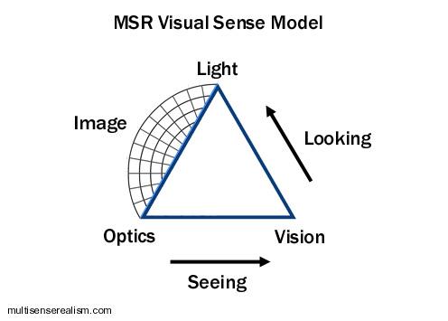 MSR_Visual