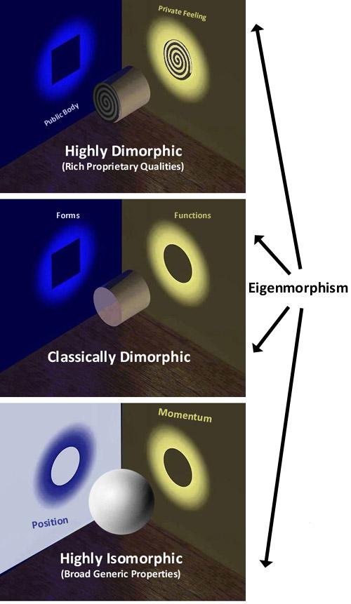 Eigenmorphism_demo