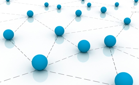istock_connecting-the-dots