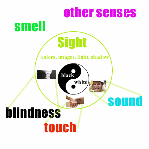 sight_of_other_senses