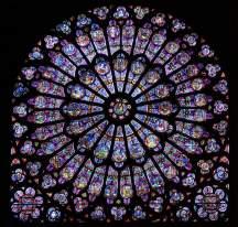 Paris-N-Dame-N-40612